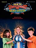 img - for The New Activities Handbook Energy Education book / textbook / text book