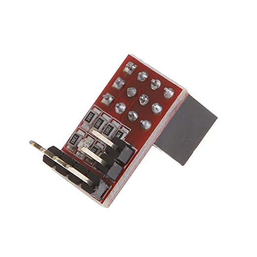 Amazon.com: Forgun - Ventilador extensor de impresora 3D ...