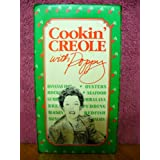 Cookin' Creole With Poppy