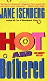 Hot and Bothered by Jane Isenberg front cover