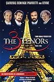 Les Trois tenors : Paris 1998