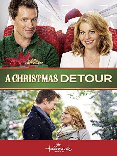 a-christmas-detour
