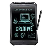 NewYes Robot pad 8.5 Inch LCD Writing tablet - Best Reviews Guide