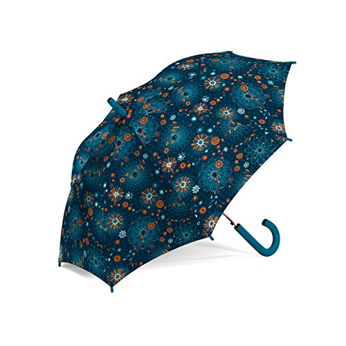 ombrello bimbi BIG BANG