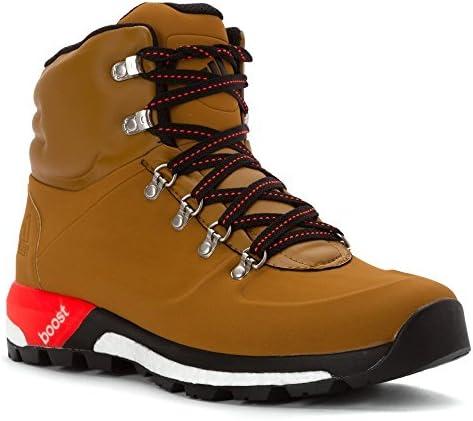 adidas Men s Boost Urban Hiker CW Boot