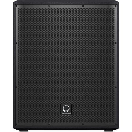 TURBOSOUND iNSPIRE iP15B by Turbosound