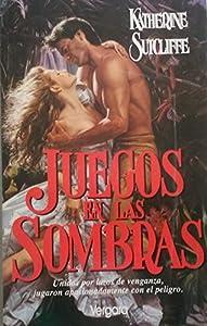 Paperback Juegos En Las Sombras (Spanish Edition) [Spanish] Book