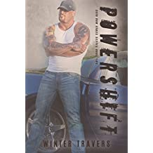 PowerShift (Skid Row Kings Series Book 2)