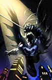 img - for Legends of the Dark Knight 100-Page Super Spectacular #2, May 2014 book / textbook / text book