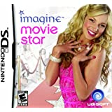 Imagine: Movie Star - Nintendo DS