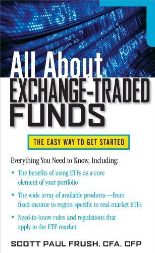 all-about-exchange-traded-funds-all-about-series