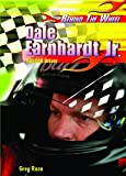 Dale Earnhardt, Jr., Rob Kirkpatrick, 0823968170