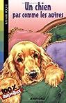 Un chien pas comme les autres par Dale