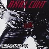 Fuckin a