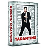 Quentin Tarantino: The Ultimate  Collection