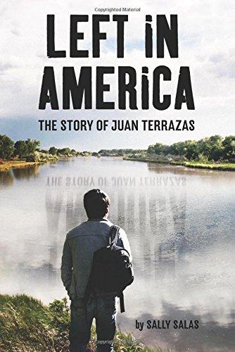 Download Left In America pdf