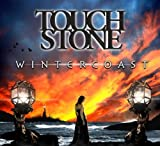 Wintercoast by TOUCHSTONE (2012-05-22)