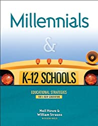 Millennials and K-12 Schools