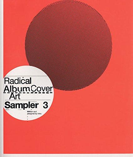 Download Radical Album Cover Art: Sampler 3 ebook