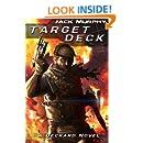 Target Deck: (A Deckard Novel)
