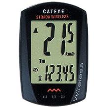 CatEye - Strada Wireless Cycle Computer