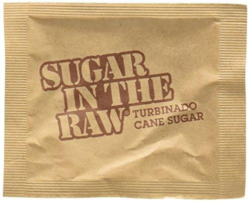Turbinado Sugar Health - 7