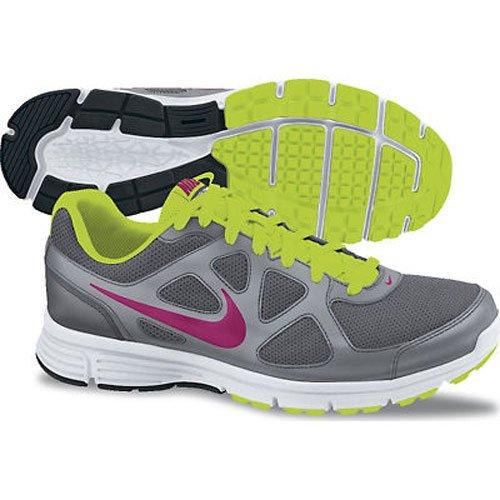 Revolution Nike Runningshoe Wms Nike Revolution Runningshoe Revolution Runningshoe Wms Nike tqFrt