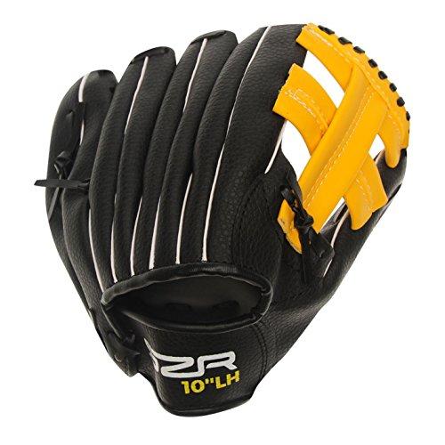 Slazenger Unisex Softball Glove Left Hand 13 Inch