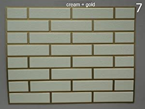 plastic wall tiles bathroom plastic wall tiles wall covering kitchen bathroom 20002