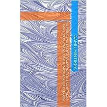 U principiu di distribuzione di u sujetariu trà e dui L'opere ùn hè micca solu di l'obvi (Corsican Edition)
