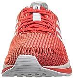 adidas Men's Questar Tnd Running