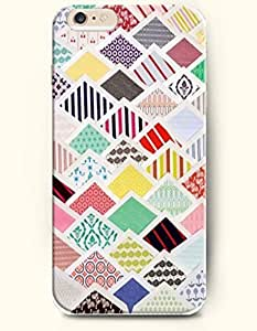 OOFIT Apple iPhone 4 4S Case Paisley Pattern ( Royal Paisley Fabric Design )