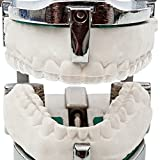 J&S Dental Lab Dental Night Guard - Upper