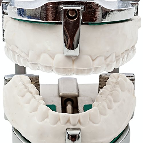 J&S Dental Lab Dental Night Guard - Upper by J&S Dental