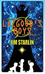 Lazgood's Boys (Hardcore Station Book 1)