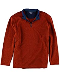 Amazon.com: IZOD - Sweaters / Clothing: Clothing, Shoes & Jewelry