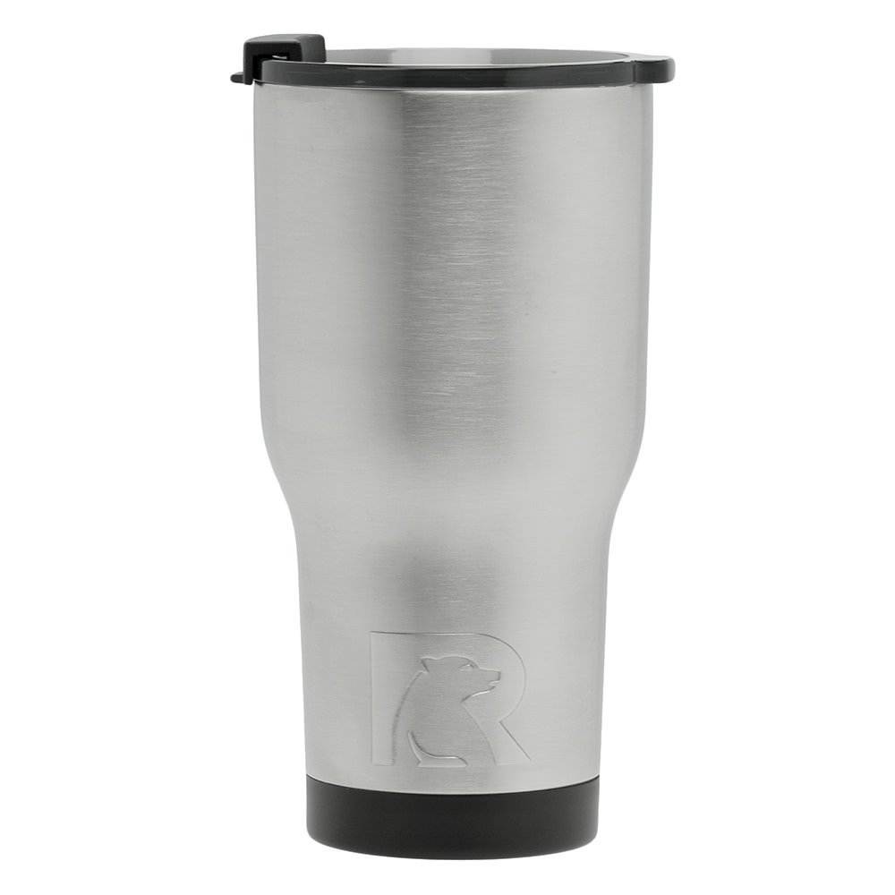 RTIC Double Wall Vacuum Insulated Tumbler, 20
