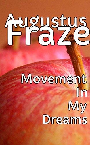 movement-in-my-dreams