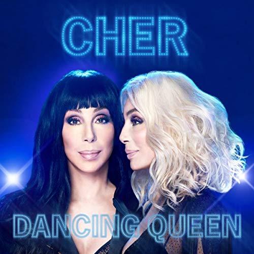 Music : Dancing Queen