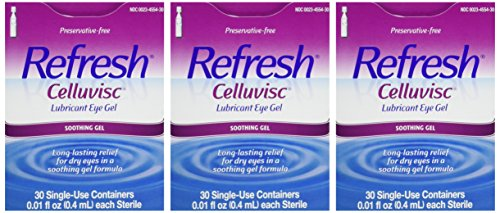 Buy gel eye drops preservative free