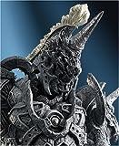 Art Works Monsters Masked Rider 555 Part2 hose Orphnoch