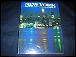 ??TOP?? New York: A Picture Book To Remember Her By. edificio ninth siempre nueva Compra Pokemon Current