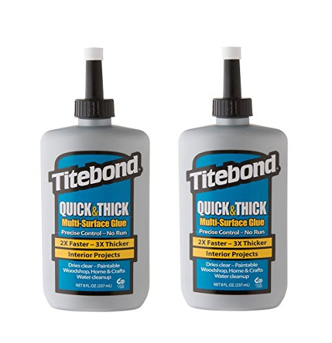 titebond-quick-thick-multi-surface-glue-2-pack