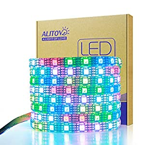 Arduino Led Strip Projects | Musical-Instruments Blog