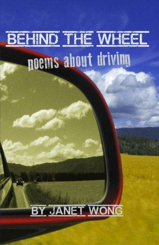 Download Behind the Wheel: Poems about Driving pdf epub