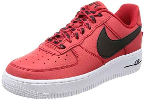 Rosso Thea NIKE Sneaker Air Max wIqISaWz