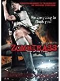 Zombie Ass: Toilet of the Dead / [DVD] [Import]