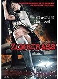 Zombie Ass: Toilet of the Dead [DVD] [2011] [Region 1] [US Import] [NTSC]