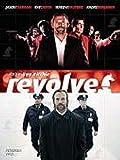 Revolver (Revolver) [paper sleeve]