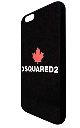 coque dsquared2 iphone 6